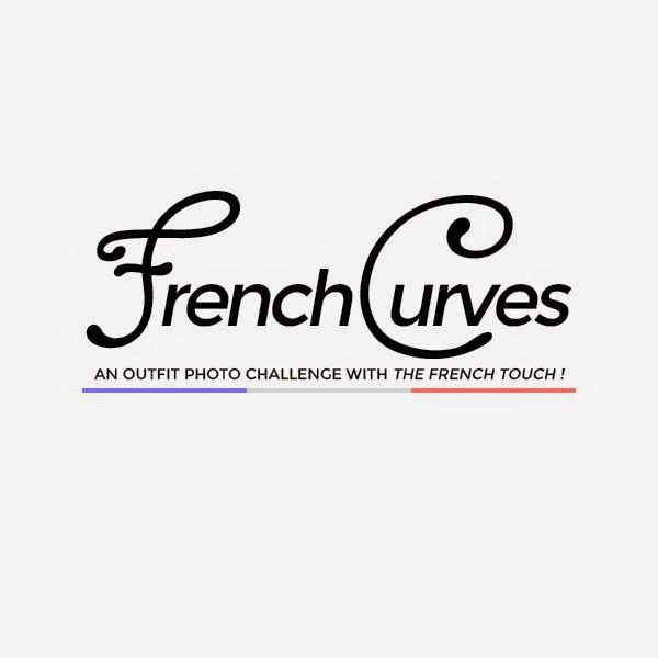 https://www.facebook.com/frenchcurveschallenge