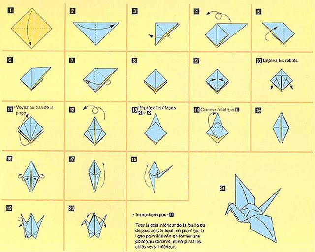 http://japanfan.free.fr/origami.html