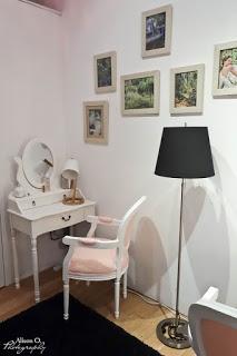 flacons duchesse boutique cosmétique bio Angers boudoir