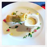 ma sélection restaurant traditionnels Angers français Dublin's