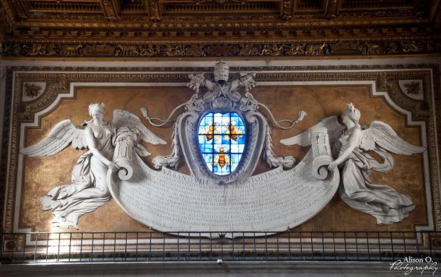 Citytrip Rome Italie Capitole