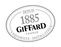 http://www.giffard.com/fr/