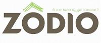 http://www.zodio.fr/