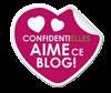 http://www.confidentielles.com/r_14805_la-fabrique-eclectique-par-alison.htm